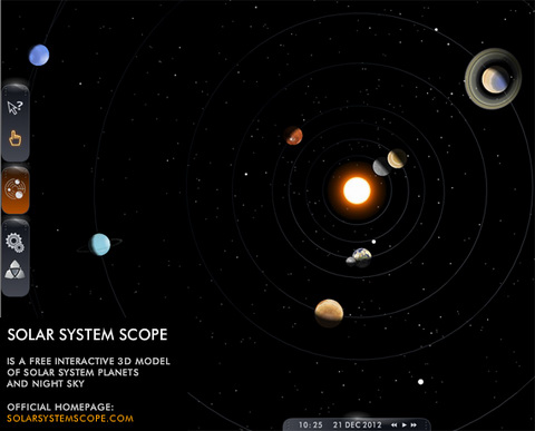 solar system scope ne demek -#main